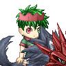 Urufu-Kiba's avatar