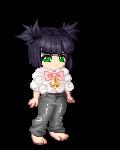 caro_san's avatar