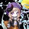 hugsies's avatar