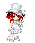 tangerine-ninja's avatar