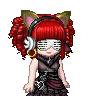Kagami Hiiragi 1's avatar