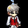 Sanada Akihiko's avatar