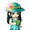 Sweet pretty 111's avatar