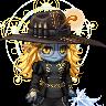 Rvolpix's avatar