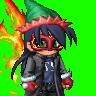 Ibanez Bro [Riff]'s avatar