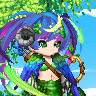 Lilith Nemora's avatar