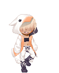 Ivory de Mors's avatar