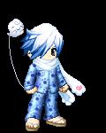 akimm's avatar