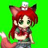 Lady Yumi Fuma's avatar