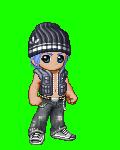 Master ryan 321's avatar