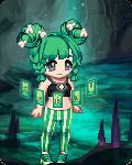 FlashlightFlexo's avatar