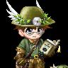 SuperLogan001's avatar