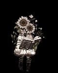 MotherOfDeer's avatar