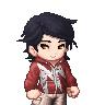 Maxematre's avatar
