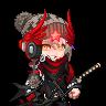 Zopherus's avatar