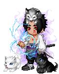 xTakax Sasuke