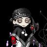 Yozo's avatar