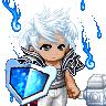 DoomAngel21's avatar