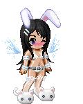 ChokeOnCookies's avatar