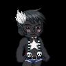 Nihil Novi's avatar