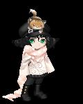 `CHI's avatar