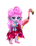 Isarawrrawr's avatar