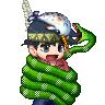 Shan123456's avatar