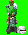 prabloo's avatar
