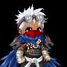 Yang Kaido's avatar