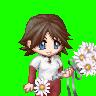 strawberry_sherbert's avatar