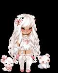 Ariele Thibodeaux's avatar