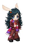 Aoi Kanda's avatar