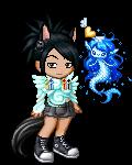 xXxXxXEmo_PandaXxXxXx's avatar