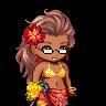 -Tiansha- Tamela's avatar
