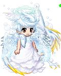 Silverain07's avatar