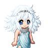Baka Inc.'s avatar