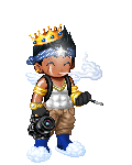 CC_Magic's avatar