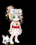 azorella