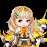 Semioya's avatar