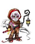 XxXFaia-OkamiXxX's avatar