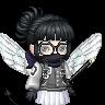 Gyah's avatar