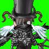 Kaiza-Sama's avatar