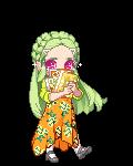 stinzii's avatar