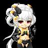 Sera Snow's avatar