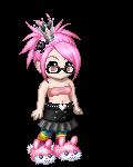 Sango12592's avatar