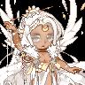 LayDeDeadpool's avatar