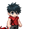 CoreyD123's avatar
