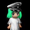 eybdoog's avatar