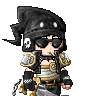 SJL's avatar