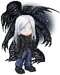 Kira84's avatar
